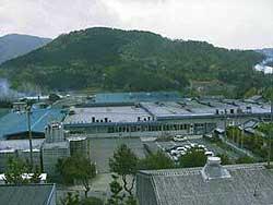 kanetoku_sasayama_img