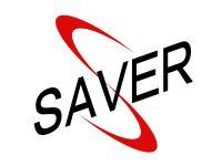 saver_logo