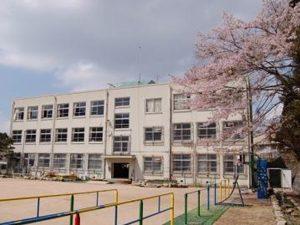 arima_school_jisseki