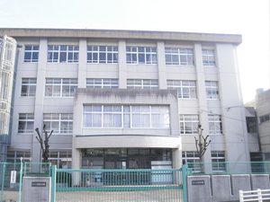 hata_school_jisseki