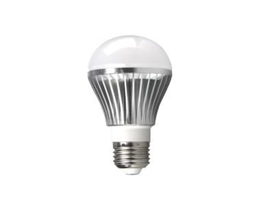 設備更新商材の提案例 照明の画像