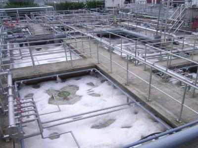 設備更新商材の提案例 水関連設備の画像
