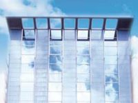 富士端子工業株式会社様の画像