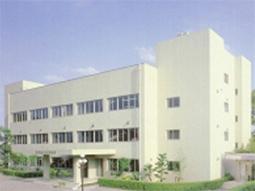 兵庫県自治研修所様の画像