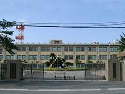 防衛省伊丹駐屯地様の画像
