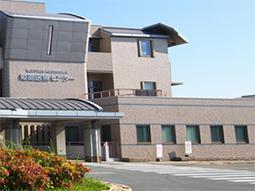 姫路医療センター様の画像