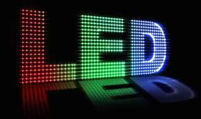 LED入替工事の画像