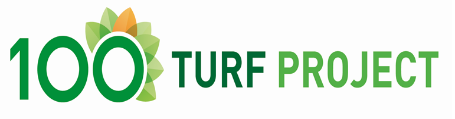 100TURF PROJECT
